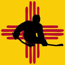 ABQ Sled Hockey
